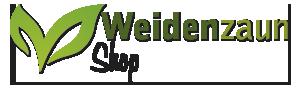 Weidenzaunshop.de