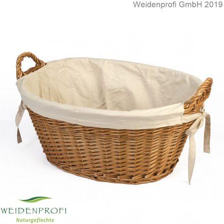 Wäschekorb_WKW-G-60