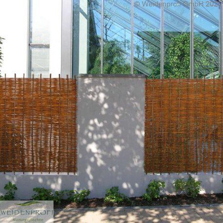 Weidenzaun_Stabil_Betonmauer-(1)